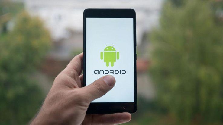 Smartphone Android lento, cosa fare