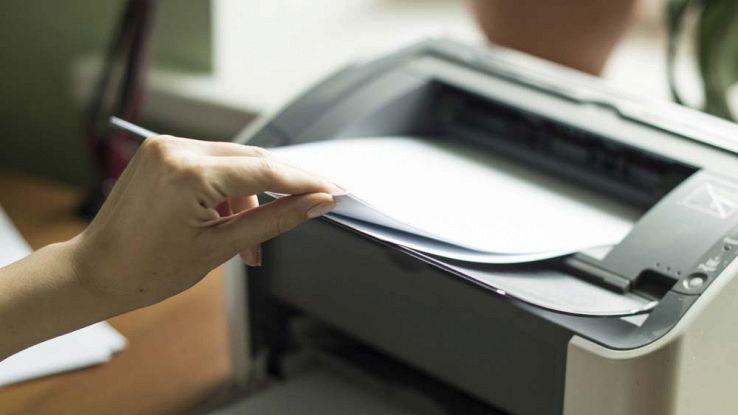 stampare-senza-pubblicita