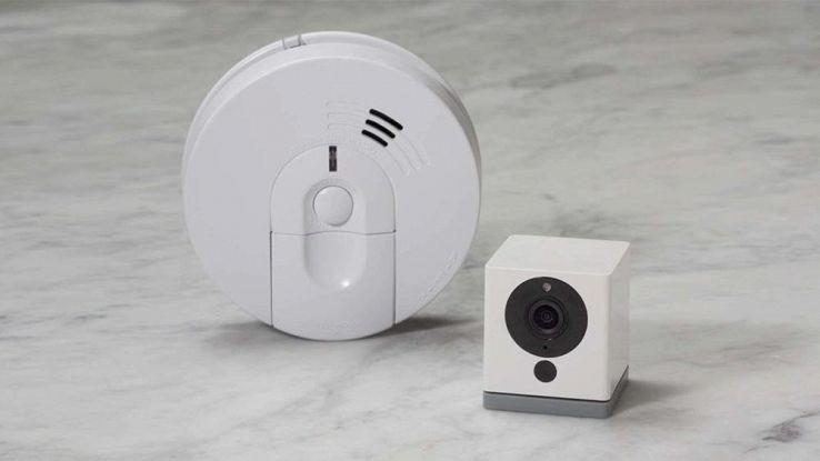 WyzeCam, la telecamera di sicurezza da 20 euro