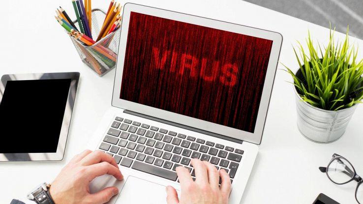 virus-ransomware-locky