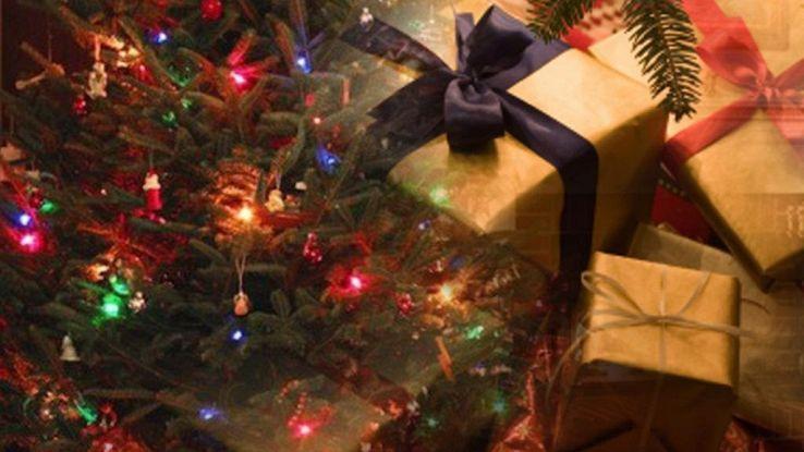 Natale,un terzo regali acquistati online