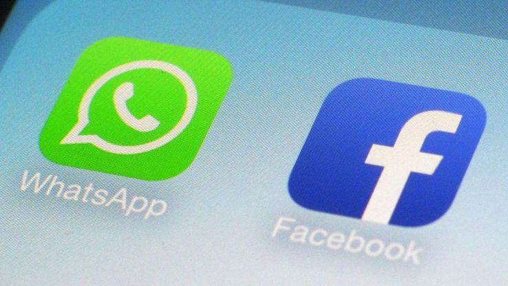 WhatsApp 'down' in vari Paesi