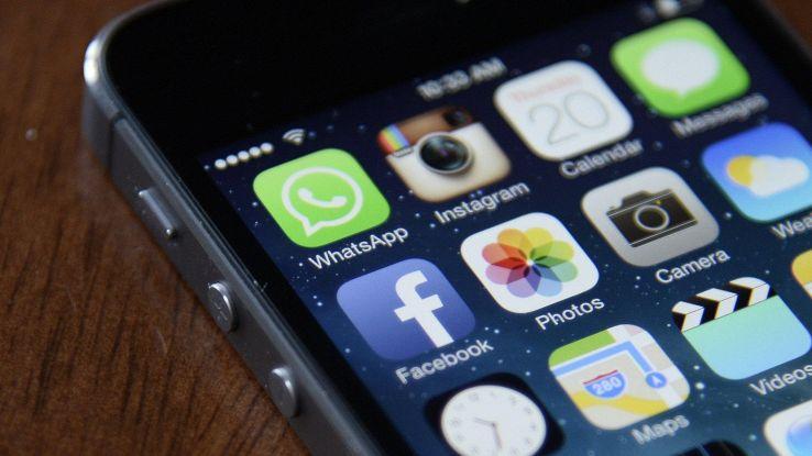 Boom di utili e ricavi per Facebook