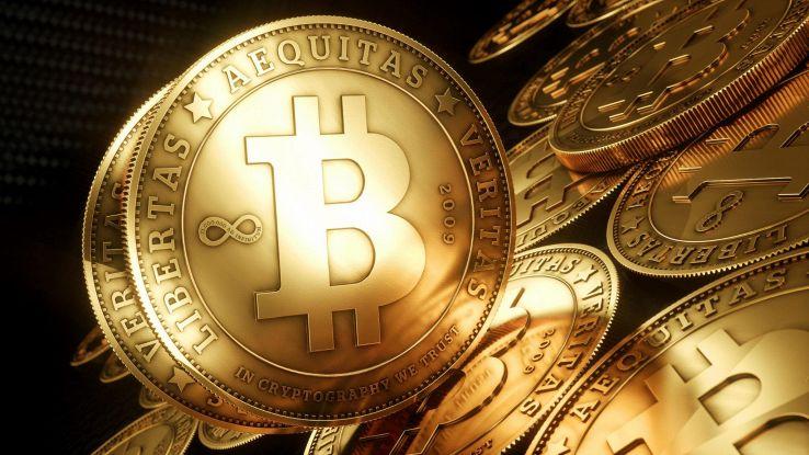 Bitcoin consuma più energia dell'Irlanda