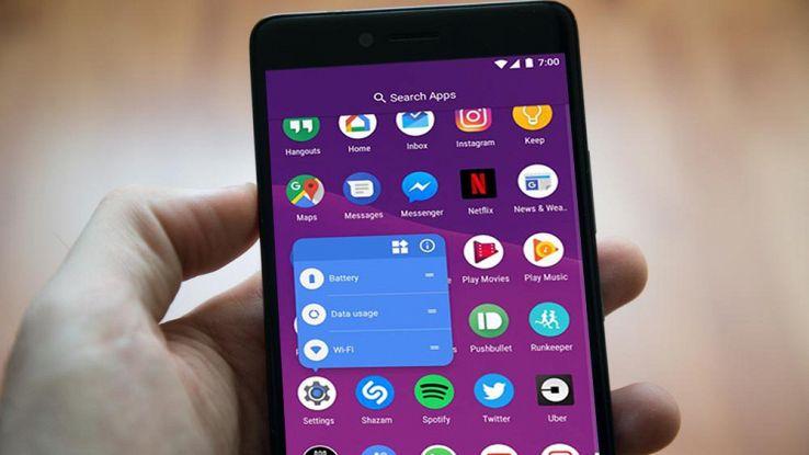 App Android, alcune delle più usate a rischio per motivi di sicurezza