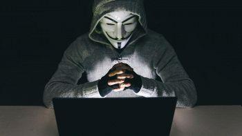 Anonymous italia