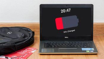 Come calibrare la batteria del laptop e aumentare la durata