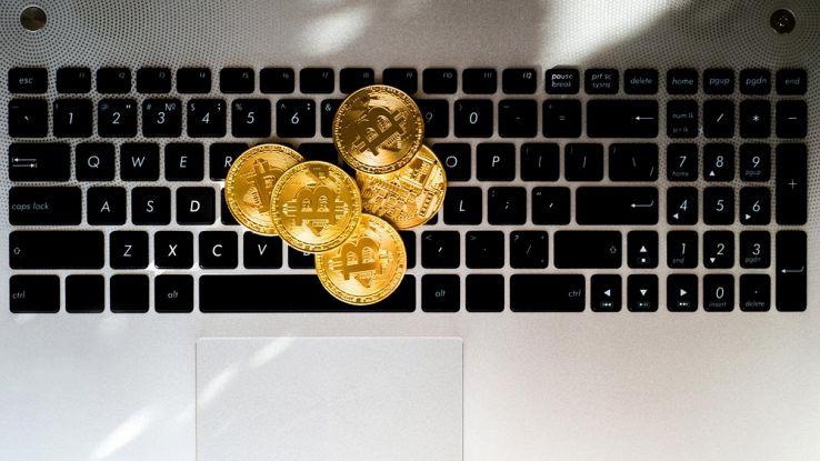 Che cos'è Bitcoin2X e cosa cambia nel mondo delle criptovalute