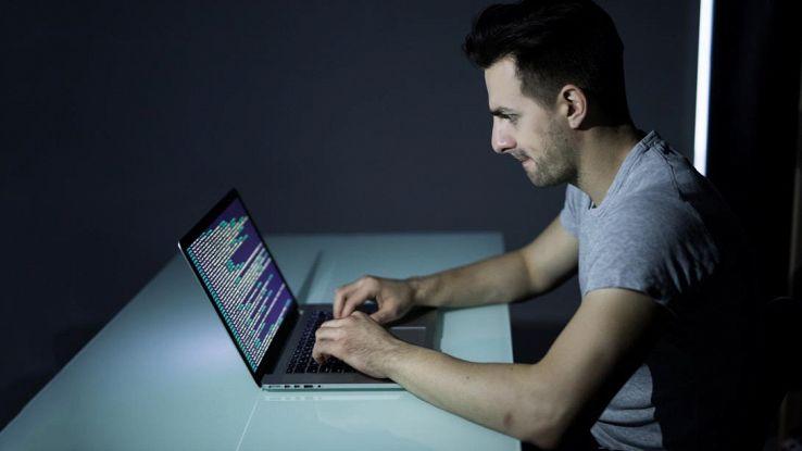Estensione Chrome vi spia: registra tutto quello che scrivete sul PC