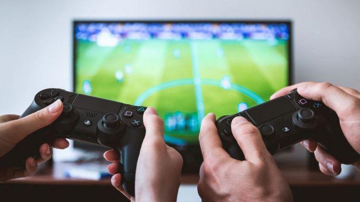 Pazzi per i videogiochi, ecco quali console scegliere
