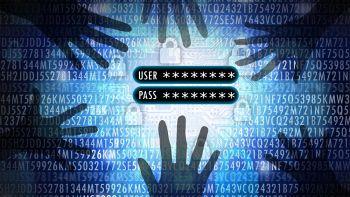 Google: gli hacker rubano almeno 250mila credenziali la settimana