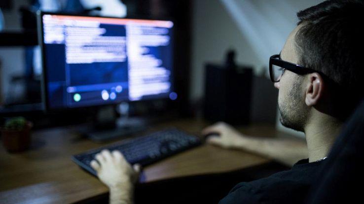 I pericoli che si nascondono nel dark web