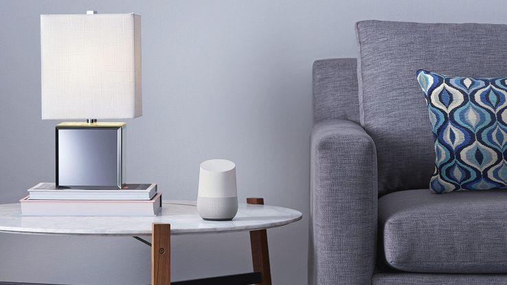 Da privacy a shopping, rischi da speaker