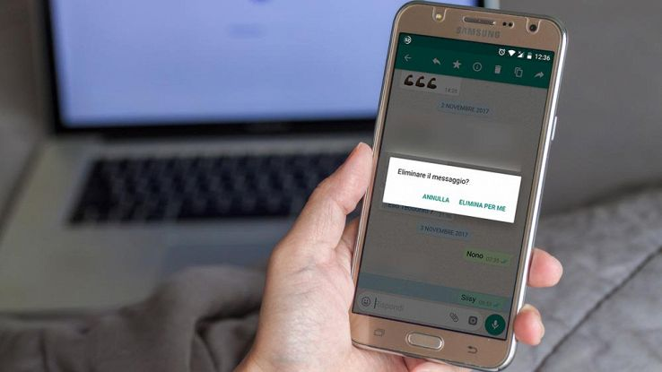 elimina-messaggi-whatsapp