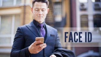 Come disabilitare Face ID e Touch ID velocemente
