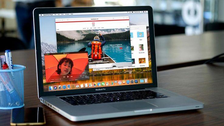 Falla macOS High Sierra: chiunque può entrare nel PC. Come difendersi