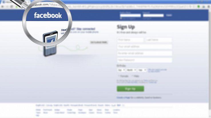 Terdot, il malware che ruba il tuo account Facebook e Twitter