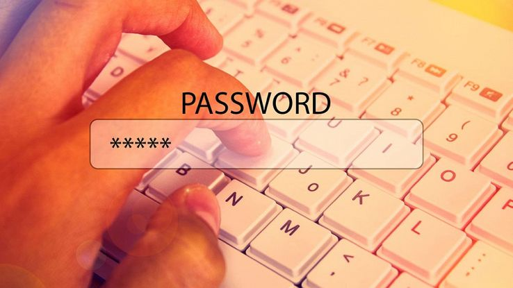 Come resettare password di accesso del PC e dello smartphone