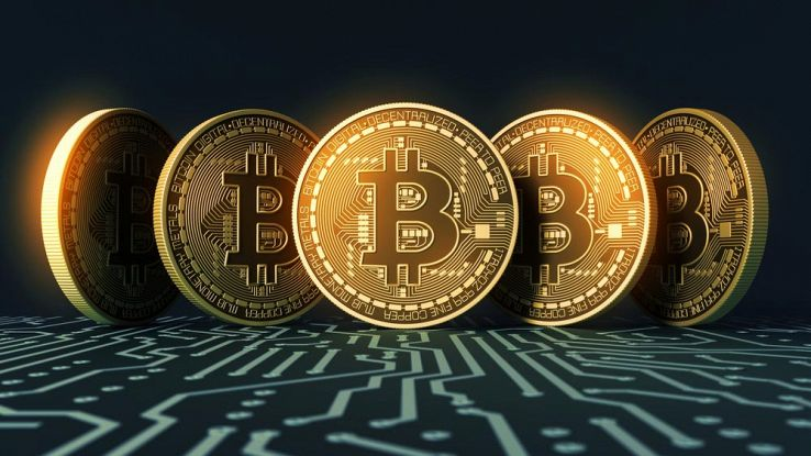 proteggere-bitcoin