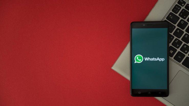 Come proteggere WhatsApp