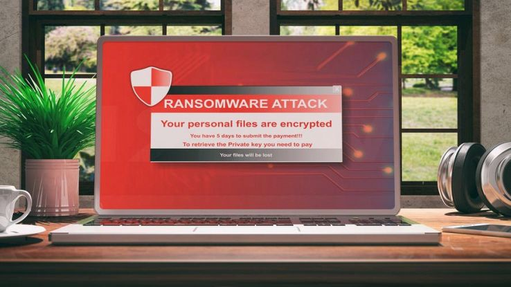 ransomware-aumento