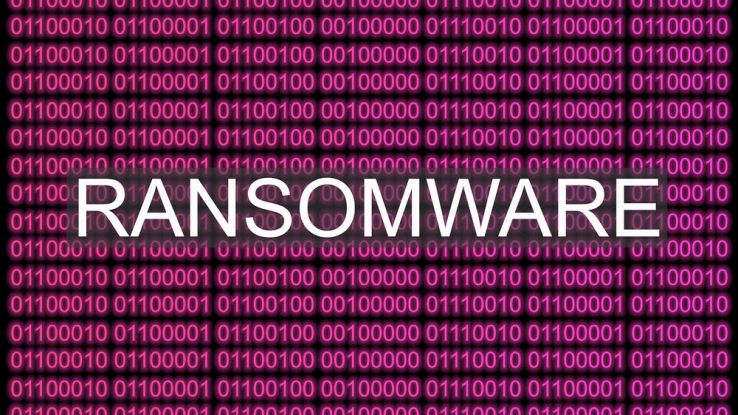 Ransomware, nel 2018 cose destinate a peggiorare ulteriormente