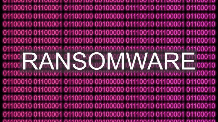 ransomware-pericolo-2018
