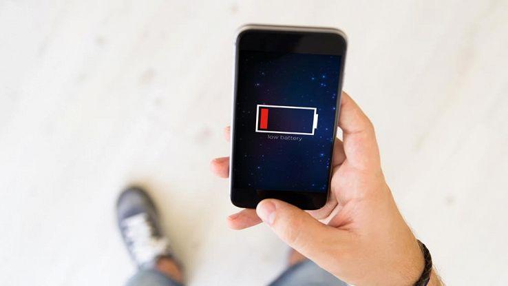 Come attivare risparmio energetico su iPhone e a che cosa serve