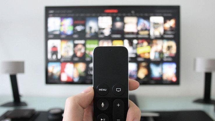 Tv curvi, come sceglierli