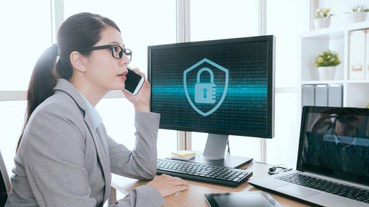 sicurezza-aziendale