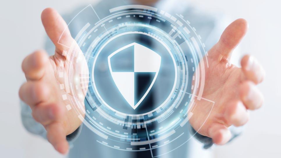 Sicurezza informatica, quali i pericoli per il 2018 e come ...