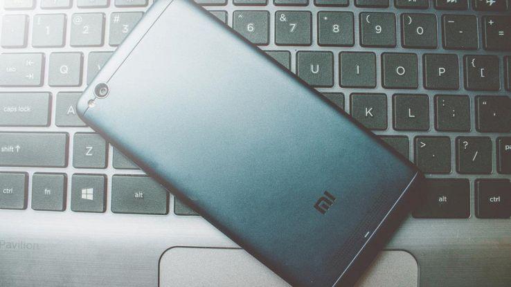 Xiaomi arriva in Italia: dal 24 novembre gli smartphone su Amazon