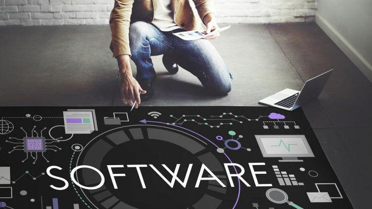 Come ritrovare licenze e numeri seriali di software installati