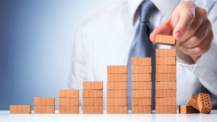 5 trucchi per far crescere il business della PMI online