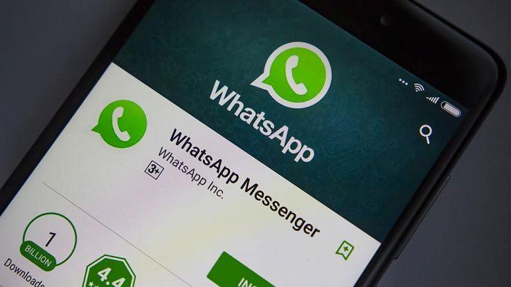 whatsapp-non-funziona-30-novembre