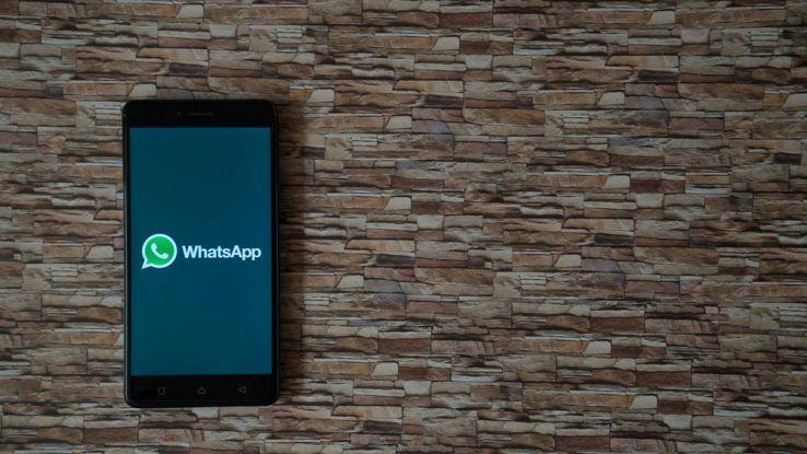 whatsapp-non-funziona