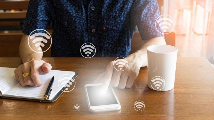 Wi-Fi Direct, che cos'è e a cosa serve