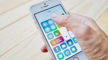 Come condividere la password del Wi-Fi con iOS 11