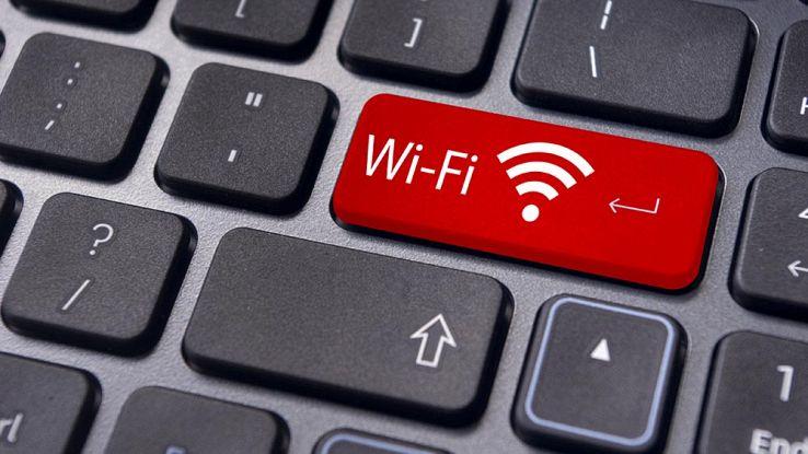 5 trucchi Windows 10 per usare il Wi-Fi al meglio
