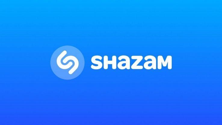 Apple conferma l'acquisto di Shazam
