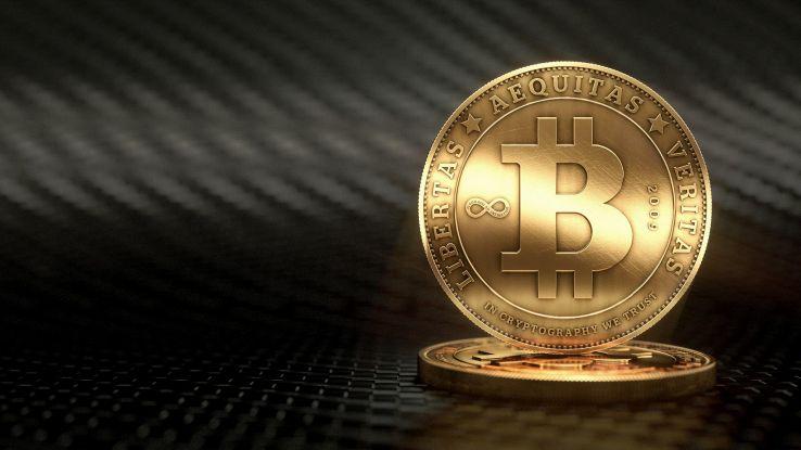 I bitcoin arrivano anche su Craiglist
