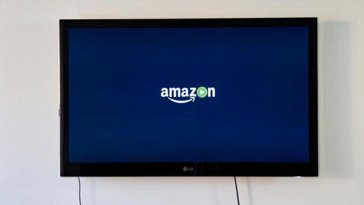 Arriva Amazontube, l'alternativa a YouTube
