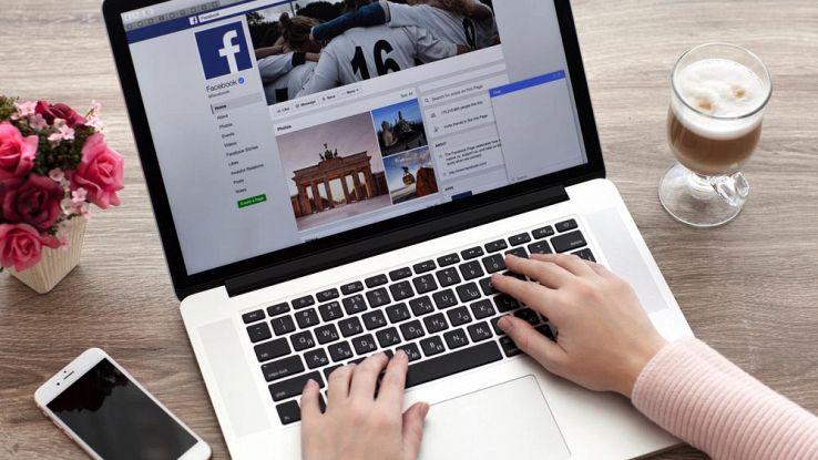 Facebook e Instagram non funzionano, 13 dicembre 2017: cosa succede