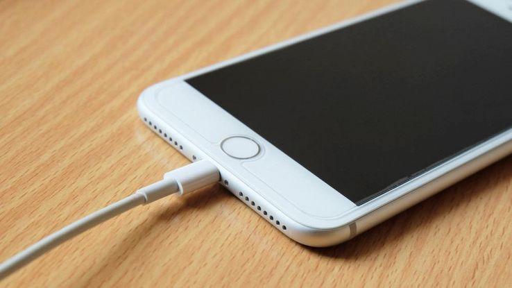 Come capire se il proprio iPhone è vecchio