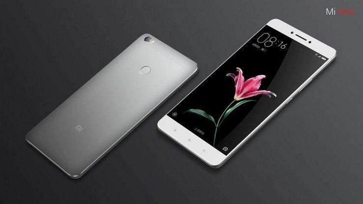 Xiaomi Mi Max 3, rumor e caratteristiche