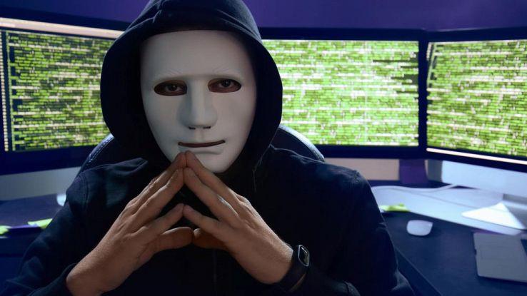Roma, tra le capitali europee più a rischio attacchi informatici