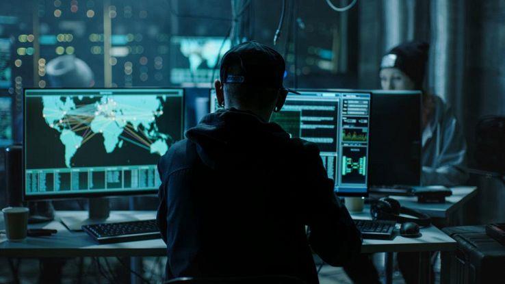 sistemi-controllo-industriale