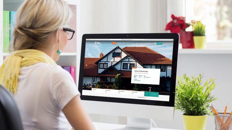 7 consigli per creare sito web per l'agenzia immobiliare