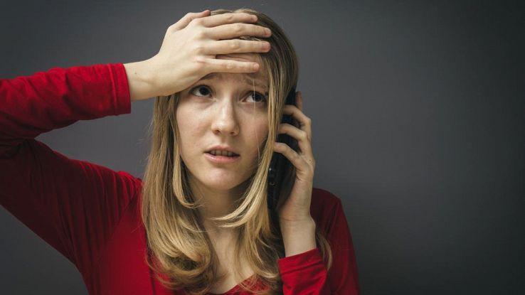 Le nuove misure per difendersi dal telemarketing
