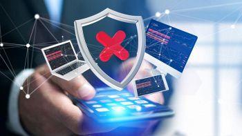 Cyber Crime e pandemia: gli attacchi a cui prestare attenzione